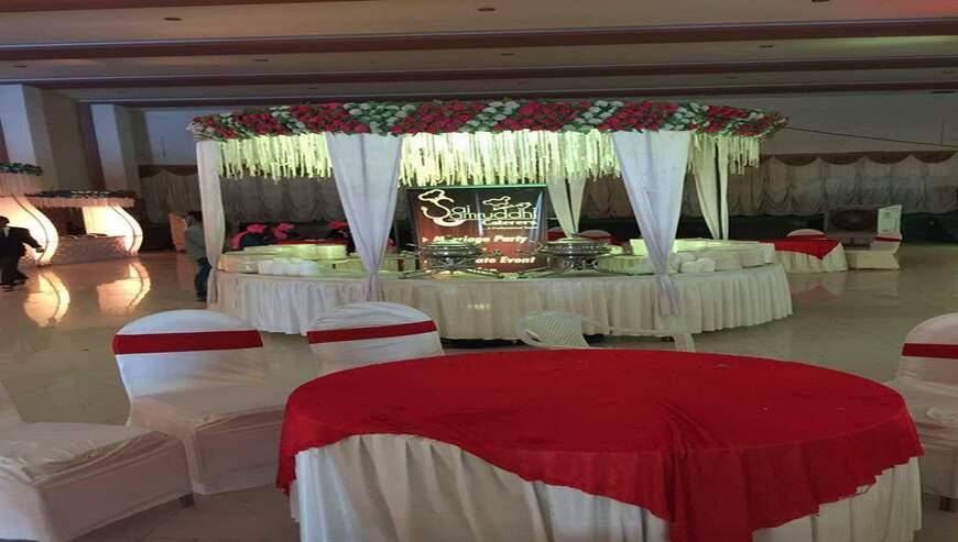 sai-samruddhi-caterers-mondha-aurangabad-maharashtra-event-organisers-b1pzk
