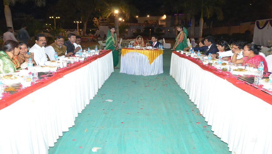 sankalpana-caterers-and-suppliers-jawahar-colony-aurangabad-maharashtra-caterers-for-chaat-pxny0xi