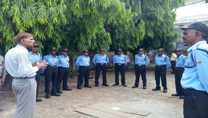 saturn-facility-services-pvt-ltd-dabri-extension-delhi-security-services-1bdnsdf