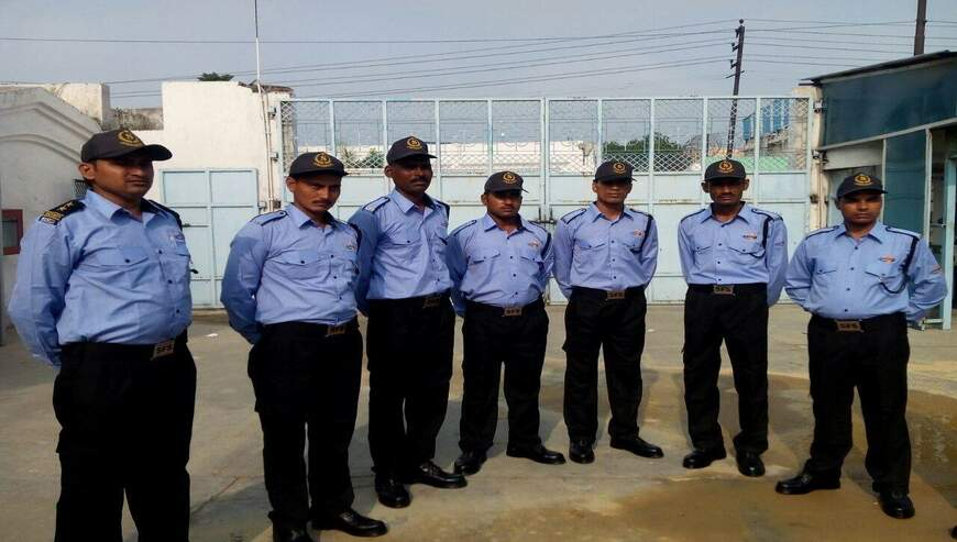 saturn-facility-services-pvt-ltd-dabri-extension-delhi-security-services-35twnpu