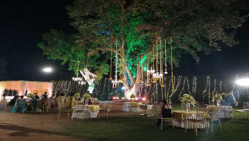 shree-p-b-tent-decorators-and-caterers-dda-flats-kalkaji-delhi-tent-house-tkugl