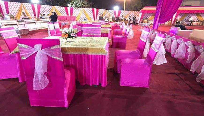 shree-p-b-tent-decorators-caterers-delhi-cqllmtoo4d