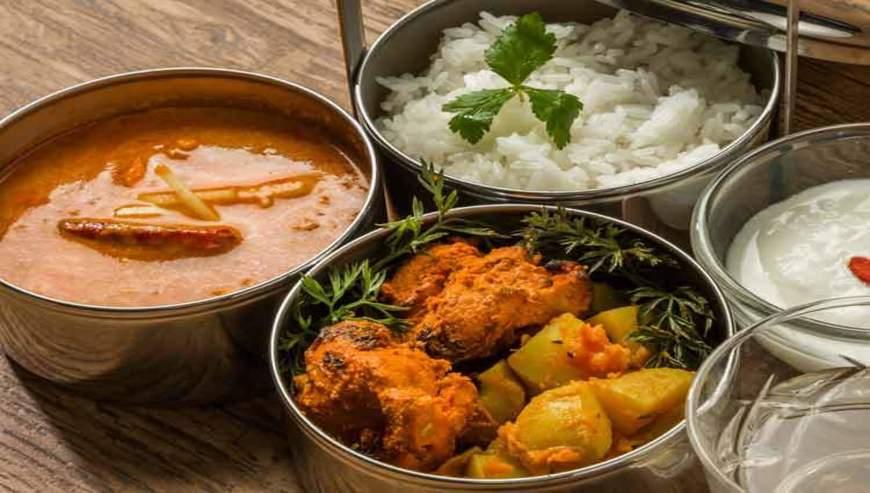 shubh-tiffin-and-catrers-mayur-vihar-phase-1-delhi-tiffin-services-s1ybu5od0n