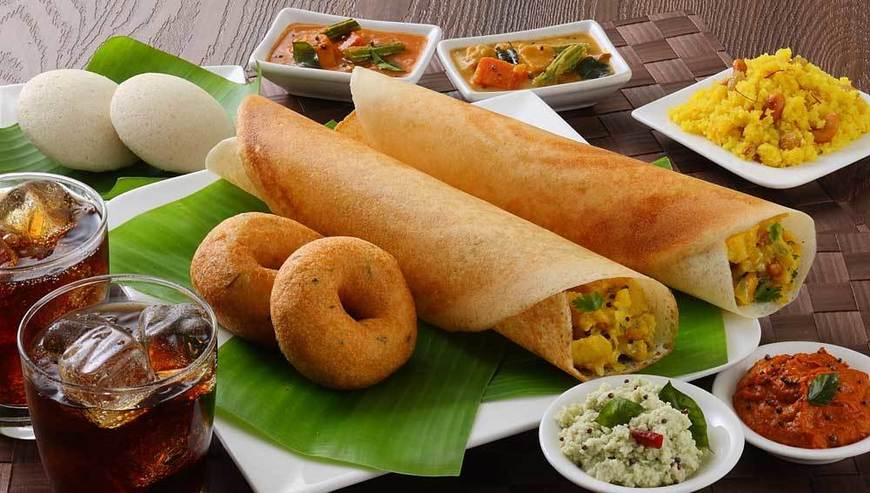 sibica-foods-rajouri-garden-delhi-tiffin-services-xxo9187ass