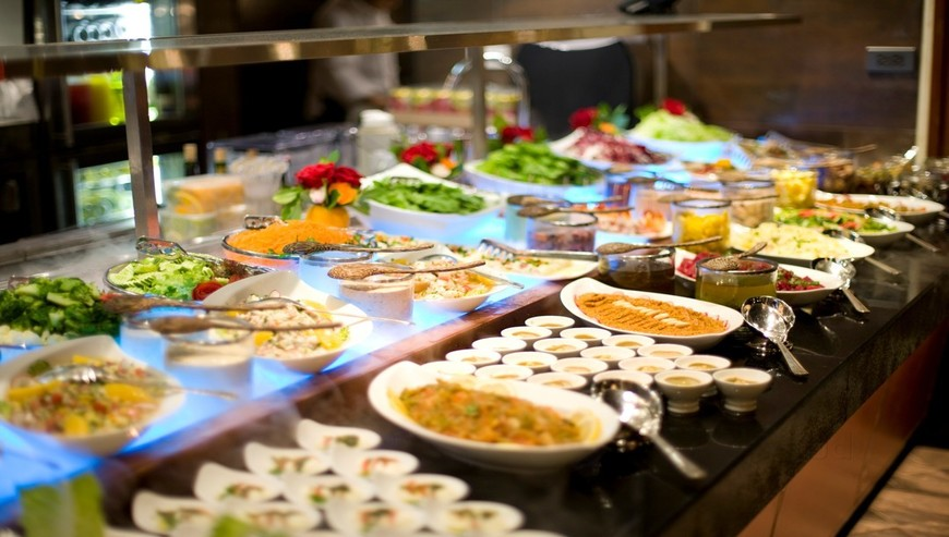 sibica-foods-rohini-sector-22-delhi-caterers-for-parties-5tww8anlwu