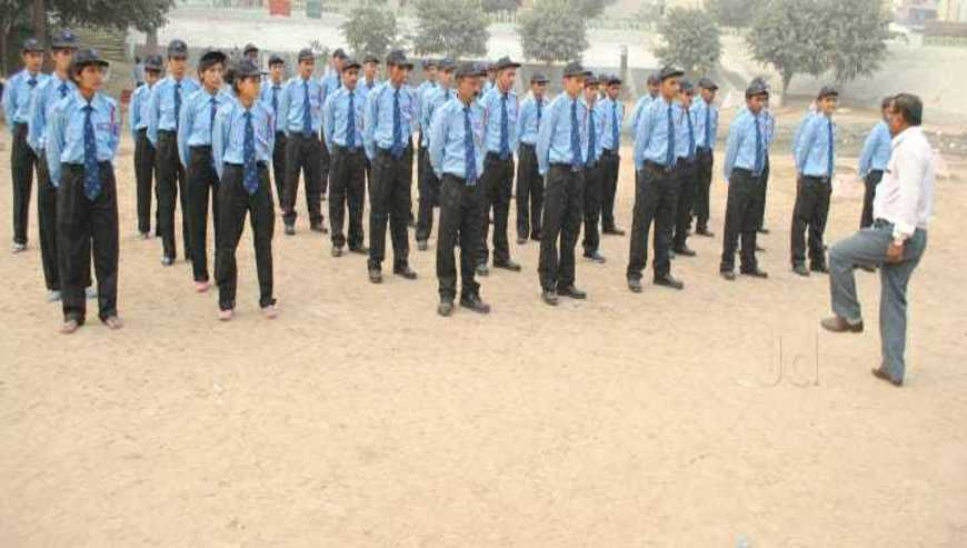 skilled-security-services-laxmi-nagar-delhi-commando-security-services-8ss3we7yxd