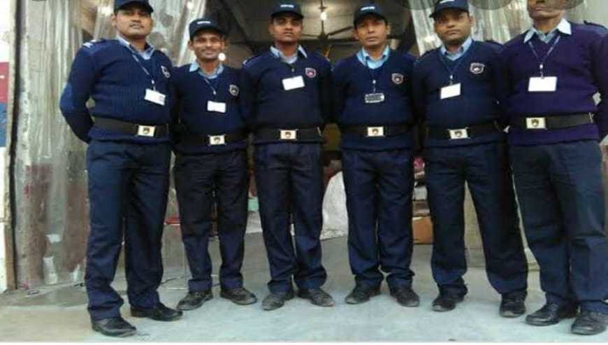 skilled-security-services-laxmi-nagar-delhi-commando-security-services-kl94nnamt8