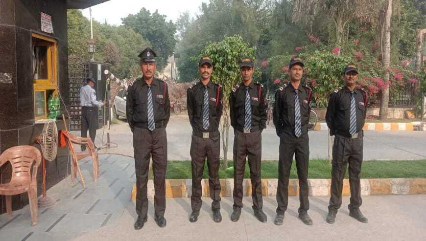 sss-security-services-surajpur-noida-security-services-wyyotasb2a