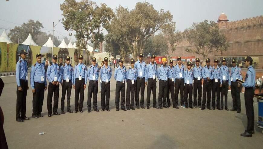 ssss-guard-force-india-pvt-ltd-mahipalpur-delhi-security-services-09alf