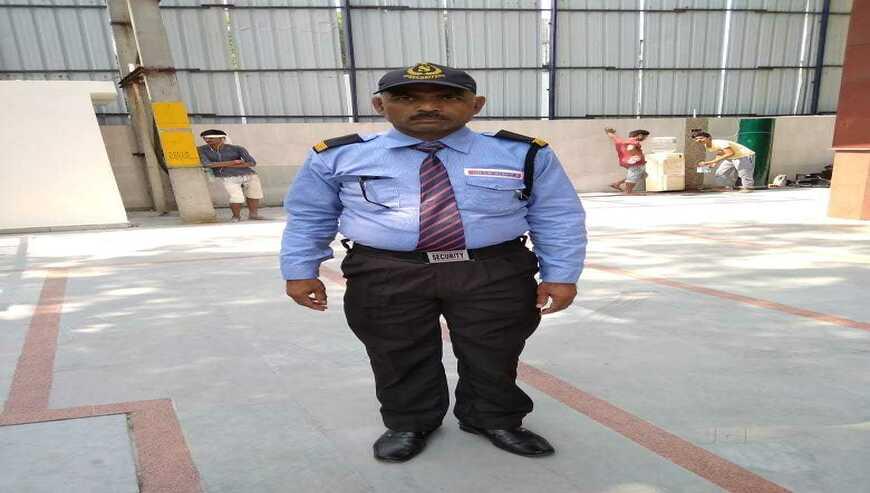 ssss-guard-force-india-pvt-ltd-mahipalpur-delhi-security-services-rb6dm25p37