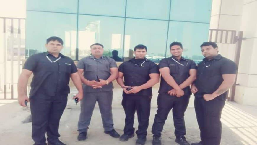 stiff-security-private-limited-rohini-sector-11-delhi-security-services-2vbvoi9