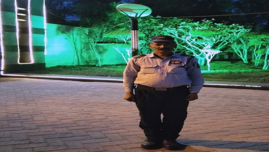stiff-security-private-limited-rohini-sector-11-delhi-security-services-sa6f8