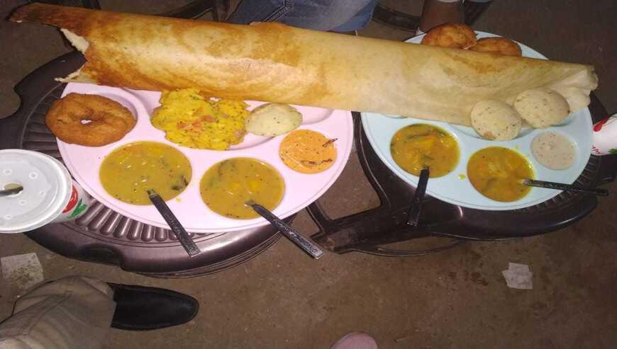 swad-a-gurgaon-sector-62-gurgaon-caterers-2x7o0b2iq2