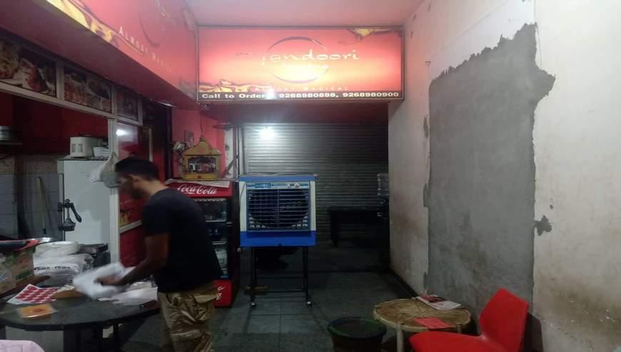 tandoori-tantra-gurgaon-bifarx9p2l