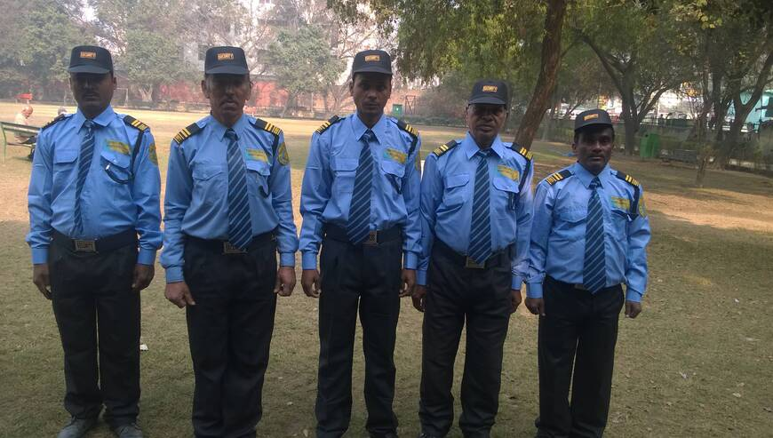 tiger-force-group-security-service-kirari-suleman-nagar-delhi-security-services-for-guard-meuu31