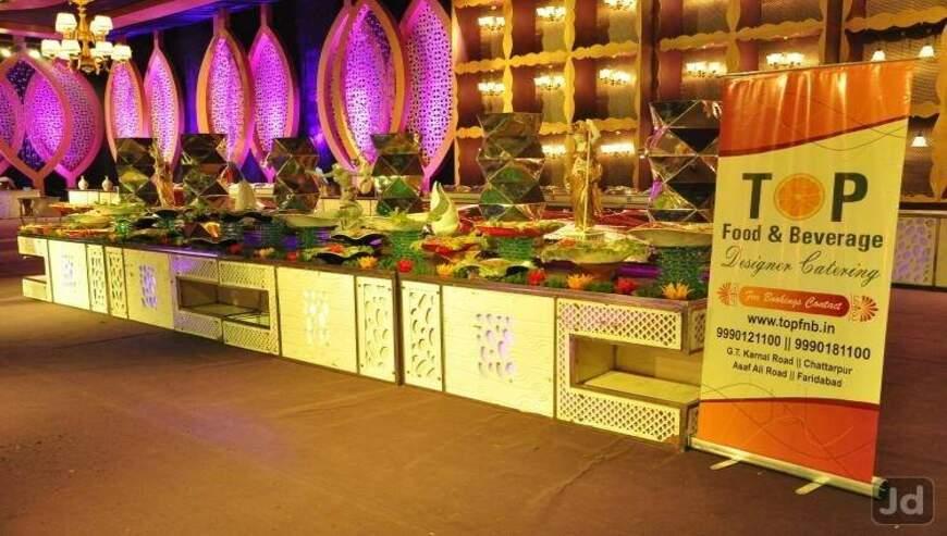 top-food-and-beverage-gt-karnal-road-delhi-caterers-0aca