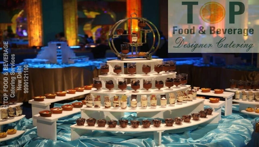 top-food-and-beverage-gt-karnal-road-delhi-caterers-32tpexi
