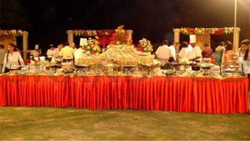 top-food-and-beverage-gt-karnal-road-delhi-caterers-3thsxh0