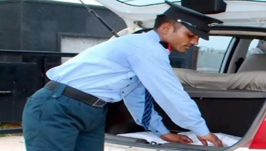 varsha-security-system-and-services-badshahpur-gurgaon-security-services-for-guard-h5t54