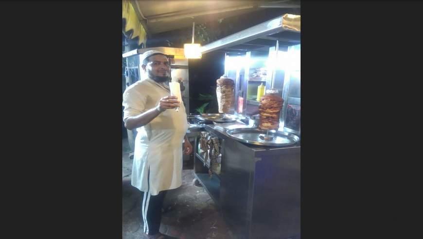 zaiqa-restaurant-chunky-chicken-mapusa-goa-home-delivery-restaurants-1fyczak