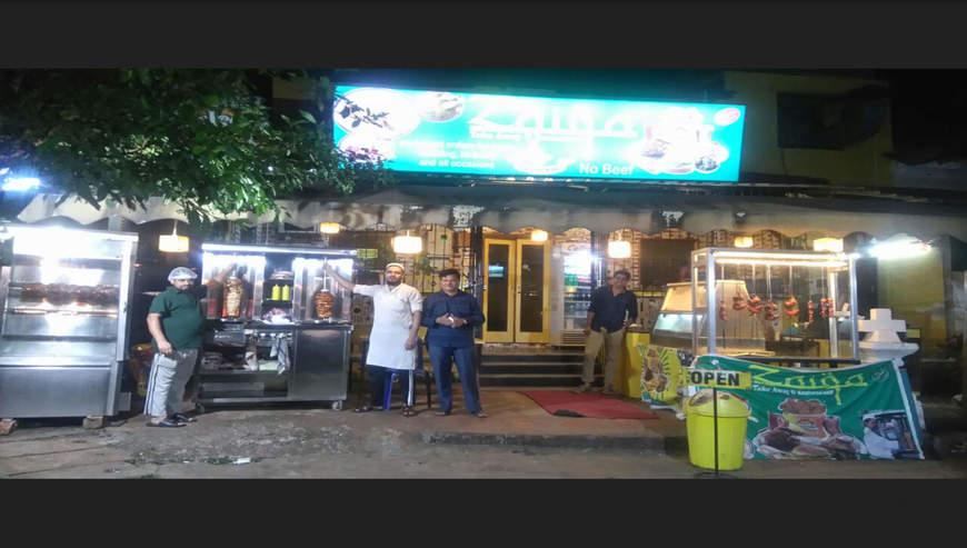 zaiqa-restaurant-chunky-chicken-mapusa-goa-home-delivery-restaurants-3oj8pdi