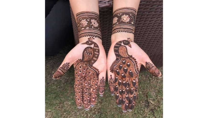 Aakash-Mehendi-Permanent-Tattoo-Artist-2