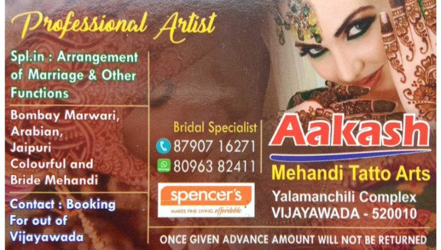 Aakash-Mehendi-Permanent-Tattoo-Artist-3