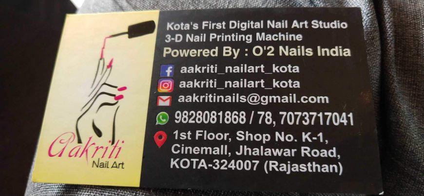 Aakriti-Nail-Art-1