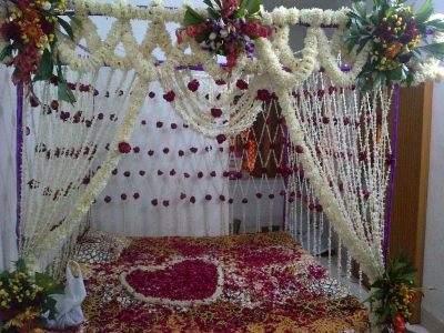 Adil-Flowers-Decoration