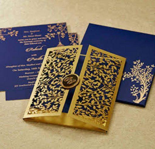 Agarwal-Cards-Printers-House