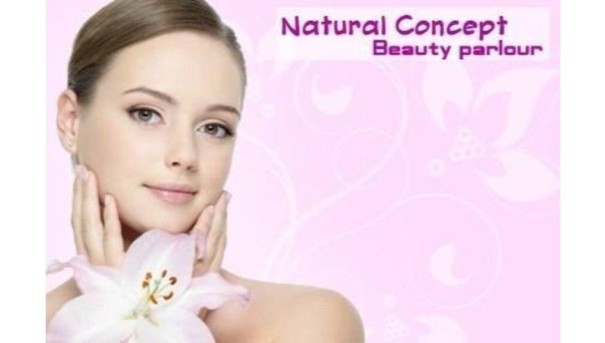 Aishwarya-Hair-Beauty-1