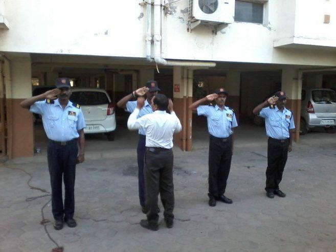 Akshaya-Security-Services-1