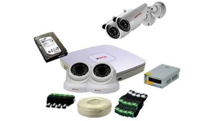 Ali-Security-Systems-1