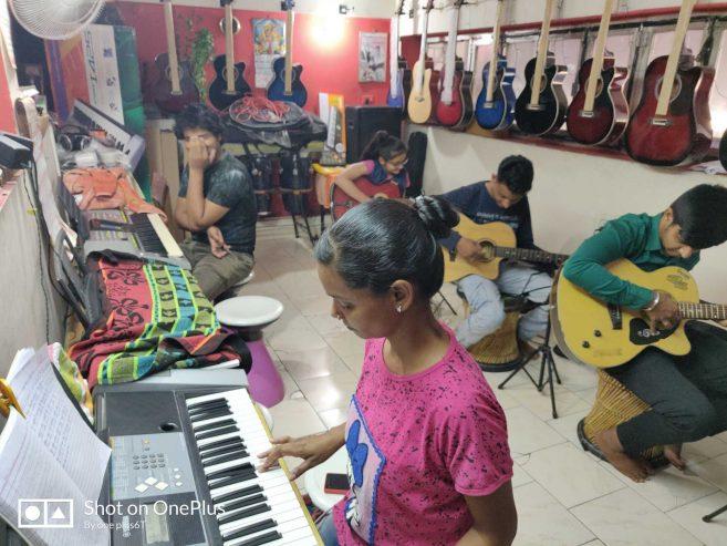 Amit-Music-Classes-1
