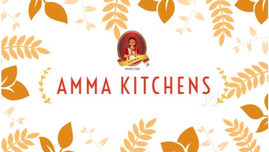Amma-Kitchens-Catering-Services