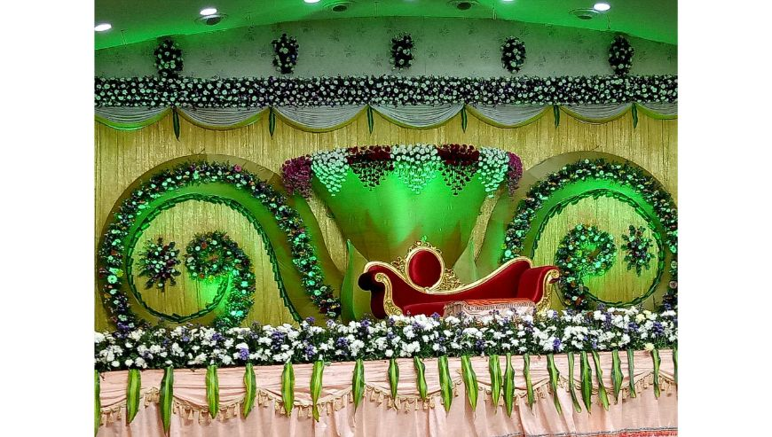 Anandi-Events-1