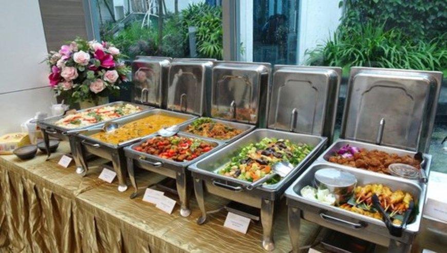 Ankur-Food-Creation