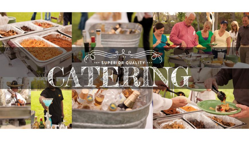 Annapurna-Mess-Catering