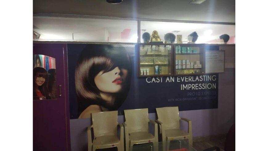 Anu-Beauty-Obesity-Clinic