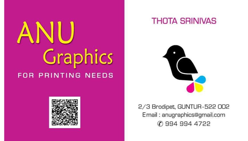 Anu-Graphics-1