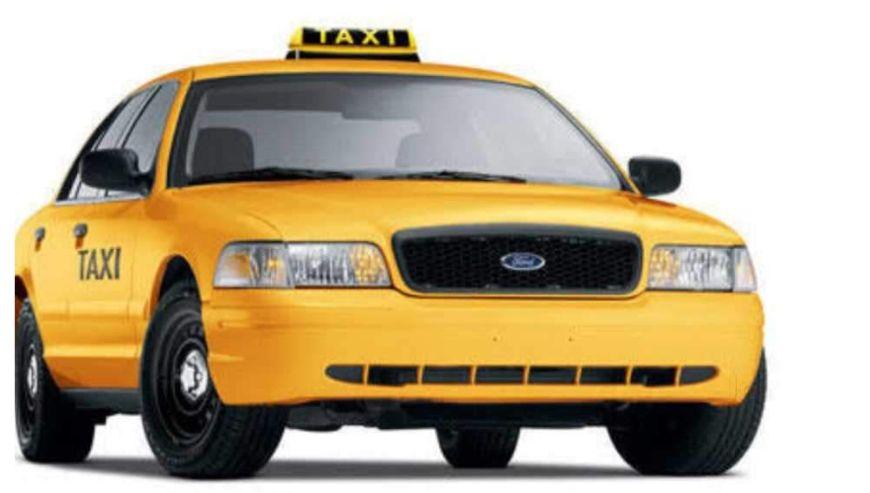 Aparna-Taxi-Services-1