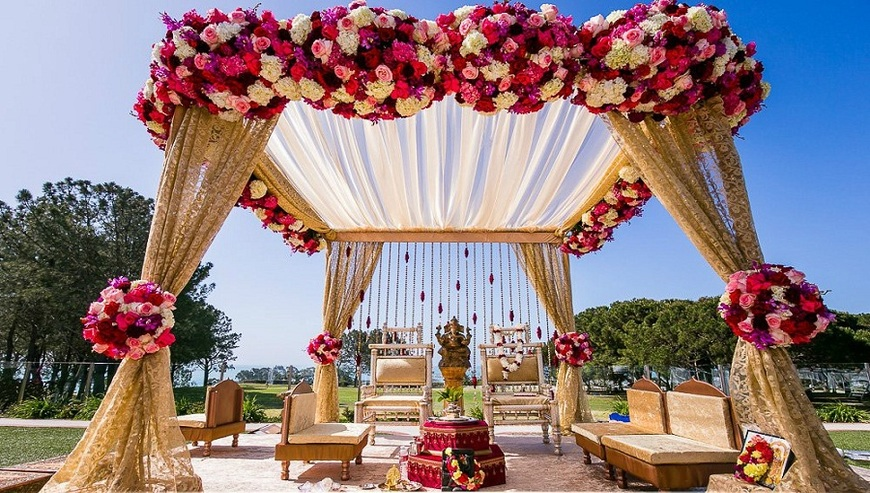 Arora-Wedding-Event-Management