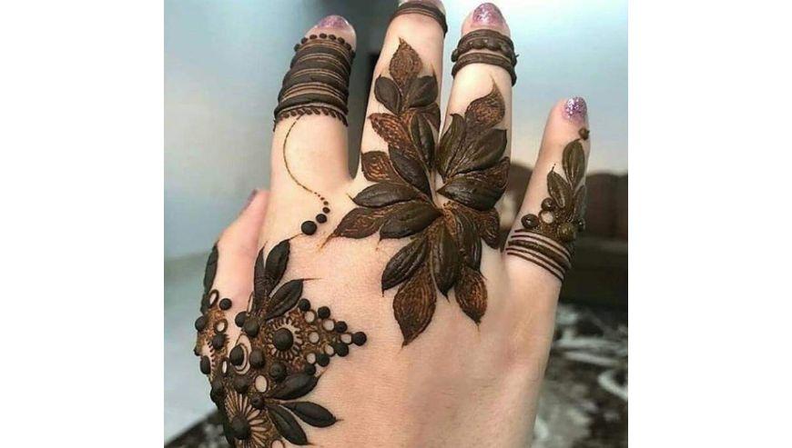 Asha-Mehendi-Designs-1