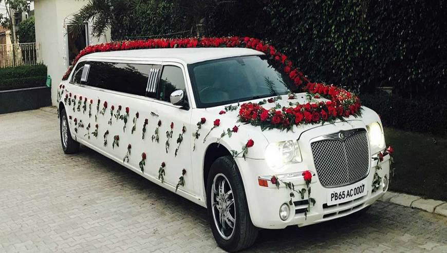 Ashish-Taxi-Service