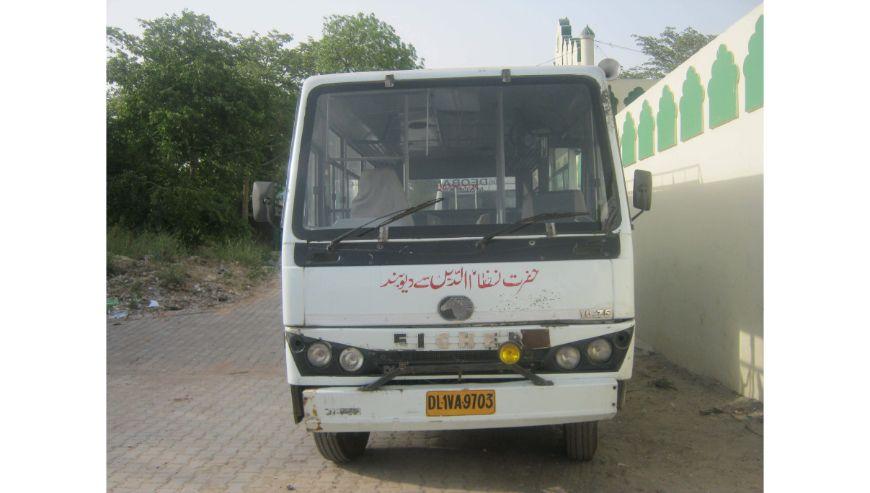 Aslam-Travels-1