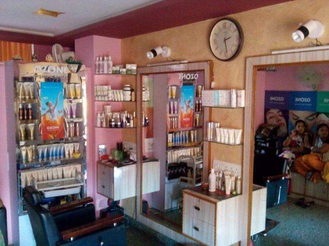 Aura-Beauty-Salon-1