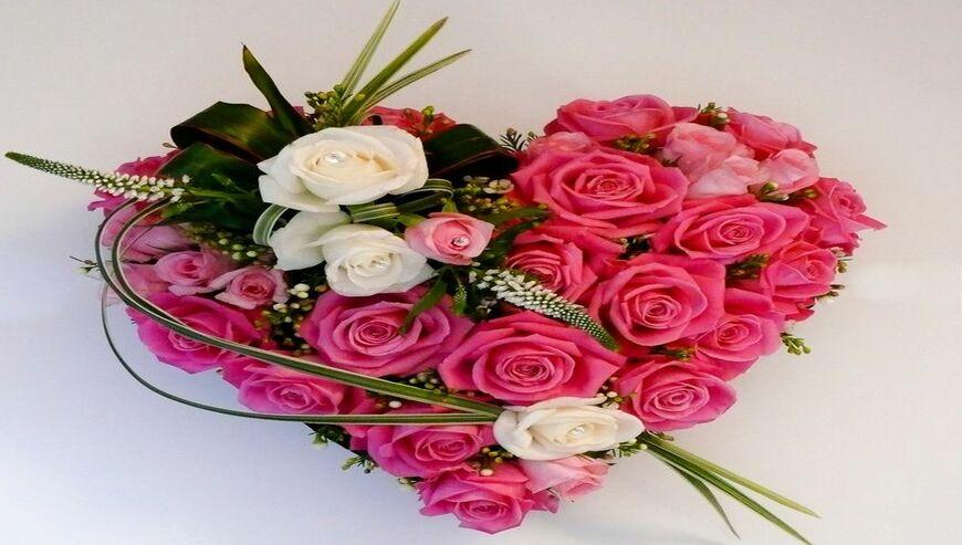 Avon-Ludhiana-Florist