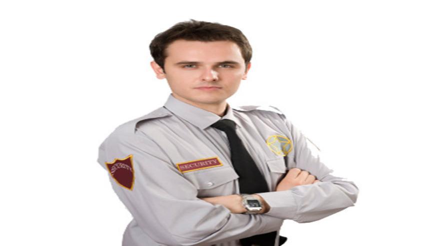 Baj-Security-Placement