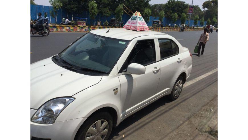 Baji-Car-Driving-School-Bike-Rentals
