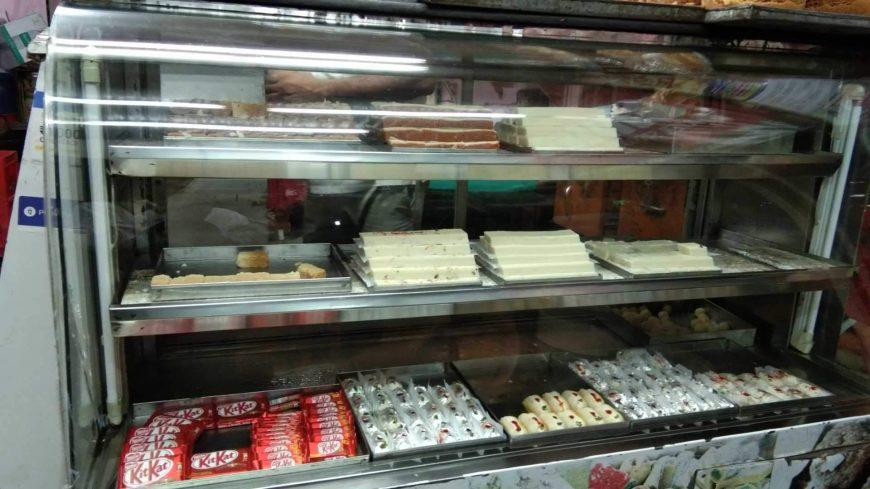 Bansi-Sweets-Agarwal-Caterers